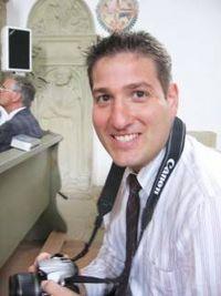 P. Vincelli
