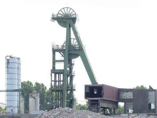 P1040040Rossenray Schacht 2
