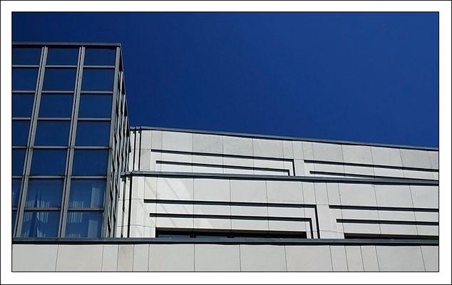 p17110 (Fassade)