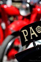 PA (moto storica)