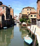 Pace a Venezia