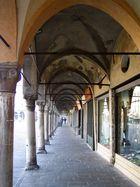 Padova 02/2005