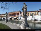 Padova Pratodella Valle