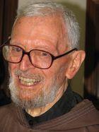 Padre Nestore