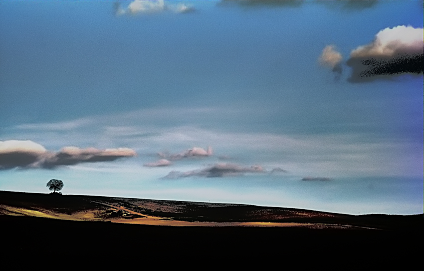 Paesaggio#05