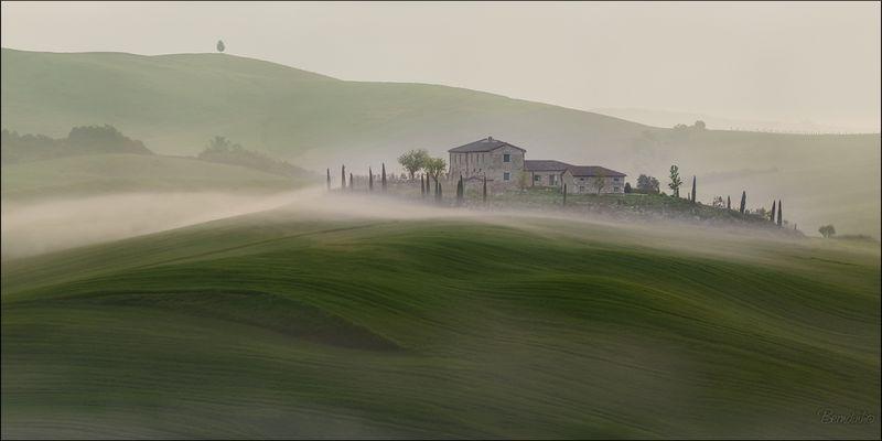 Paese Verde
