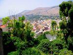 Paesino di Sicilia