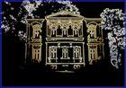 Paetzold`sche Villa