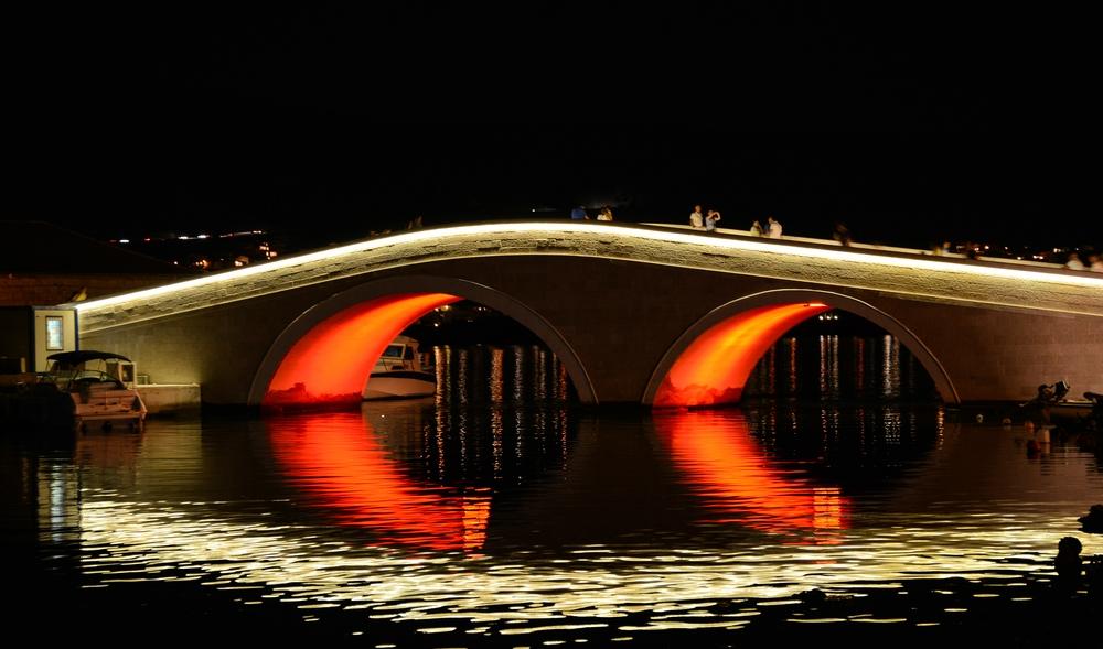 Pager Brücke