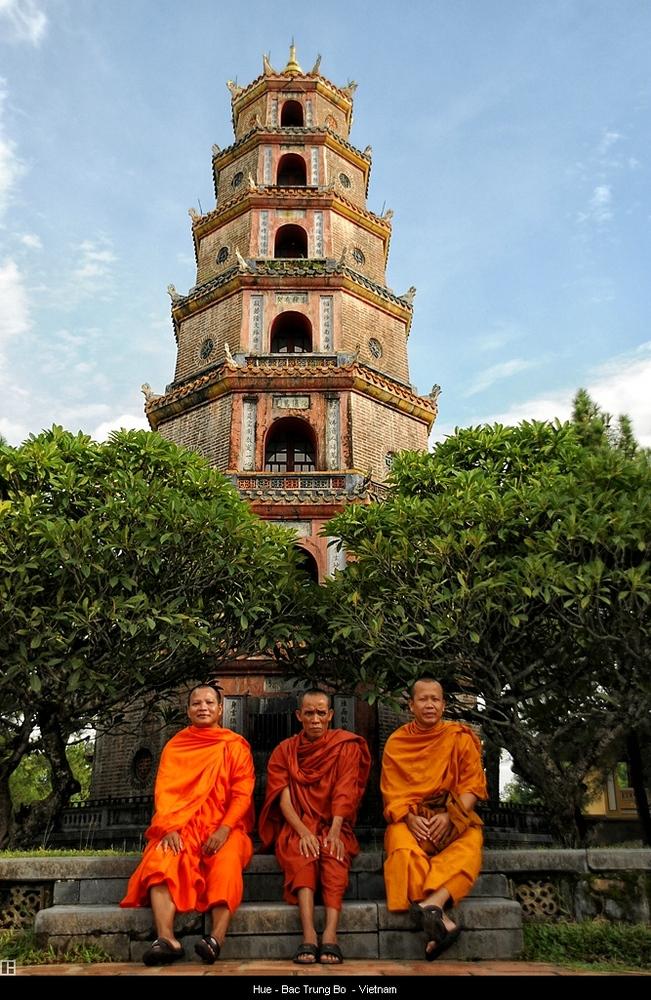 pagode der himmlischen frau - 01