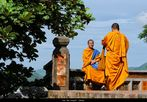 pagode der himmlischen frau - 02