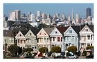 painted ladies & the big city de Meleah