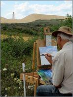 Painterman