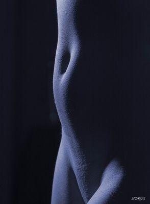 paisaje corporal