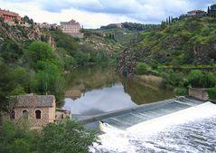 paisajes andaluces