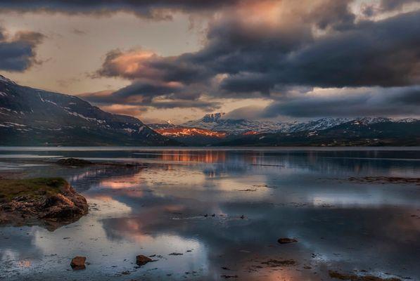 Paise de Noruega