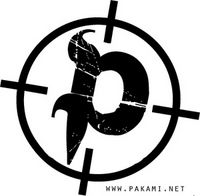 Pakami Photography