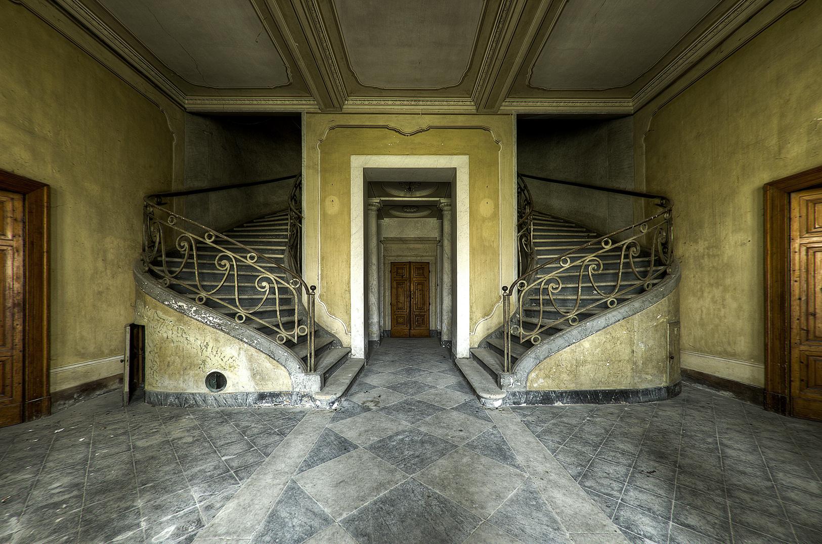 Palace Casino - Italy