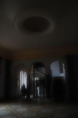 Palace déchu 02