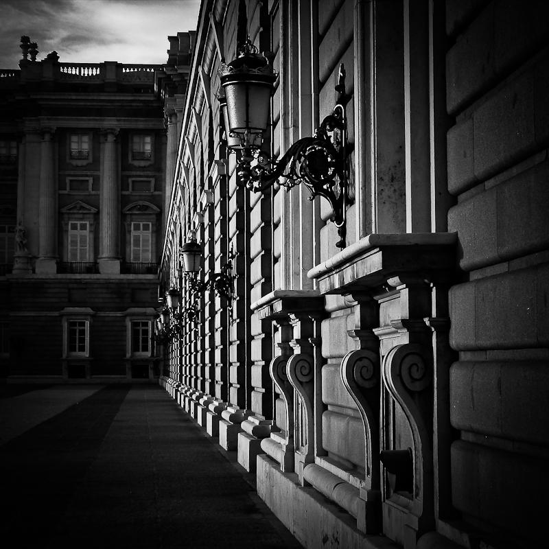 ...palacio...