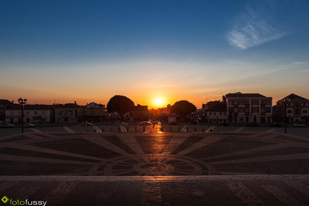 Palácio Nacional de Mafra 3
