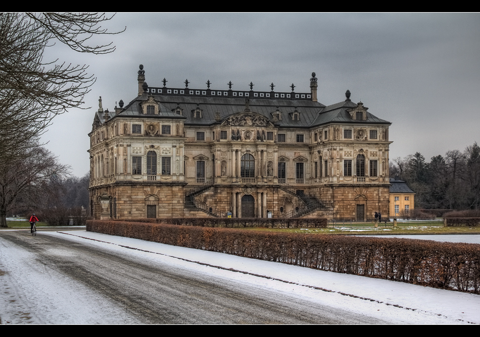 Palais 3