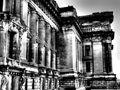 ......Palais de Justice...... de paolomia