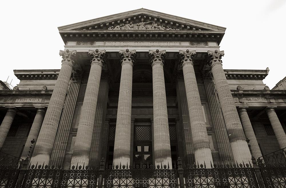 palais de justice (full frame)