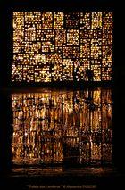 Palais des Lumières