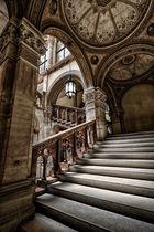 Palais Ferstl 1