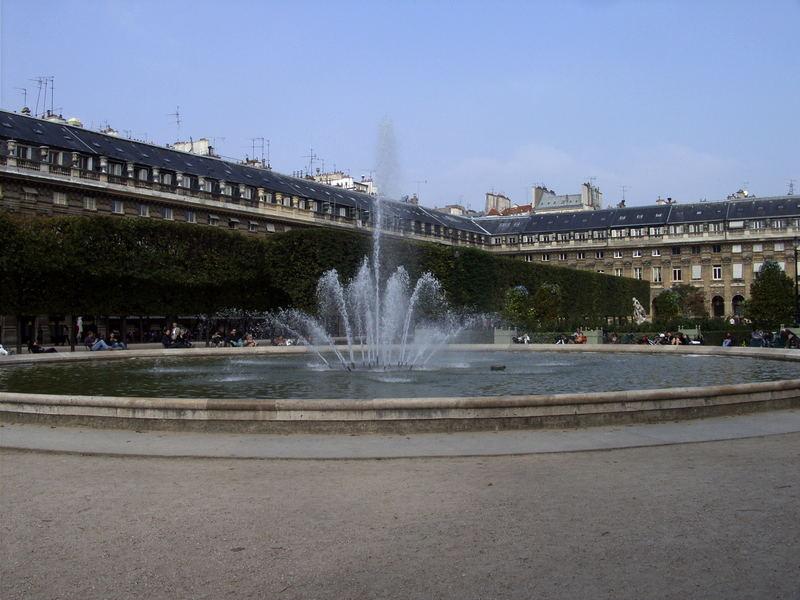 Palais Royal (5)