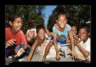 palawan kids
