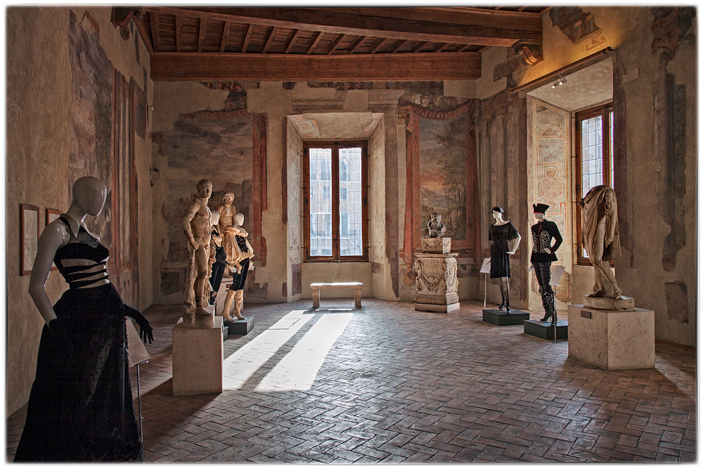 Palazzo Altemps VI