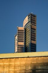 Palazzo della Regione Lombardia