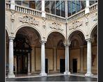 Palazzo Doria Spinola II