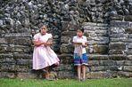 Palenque - Die Erben