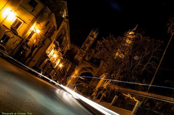 Palermo notturna 3