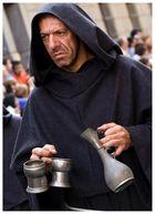 Palio di Asti 2007 - la sfilata