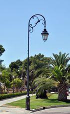 Palma 9
