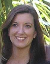 Pamela Almonacid