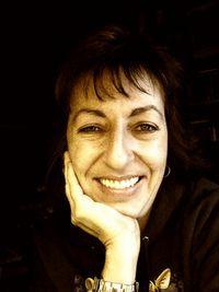Pamela S. Jaafar