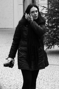 Pamela Schwarz