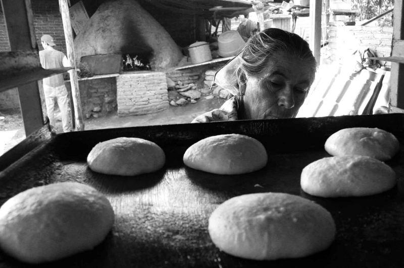 pan de carbonera