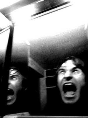 -PANIC-ATTACK-