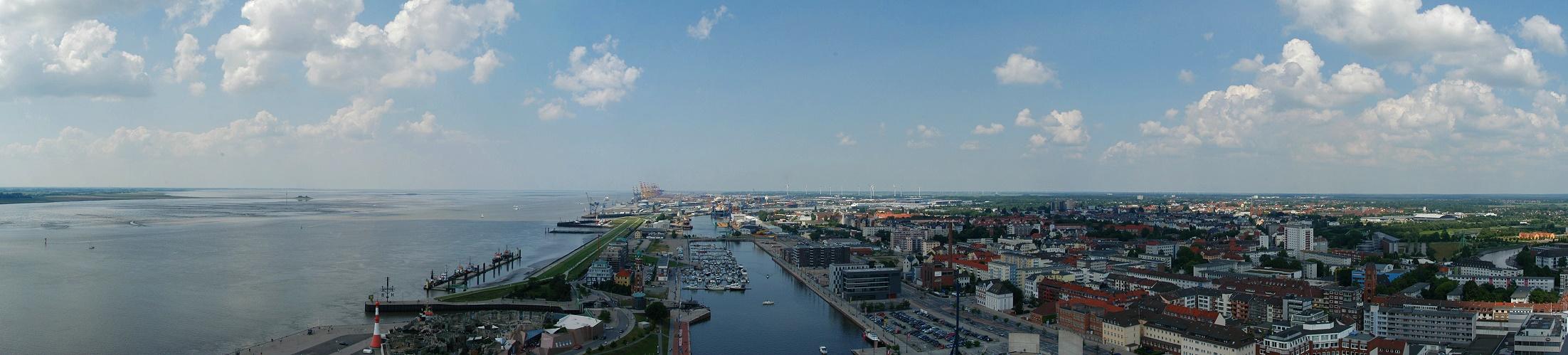 Pano-Bremerhaven-1