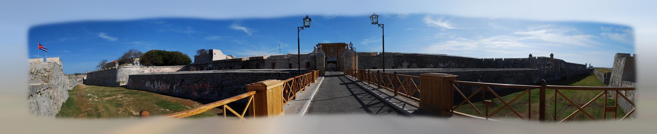 Pano - Fortaleza