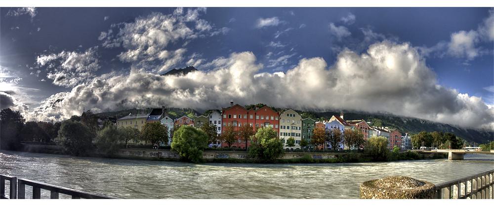 Pano Innufer Innsbruck_2
