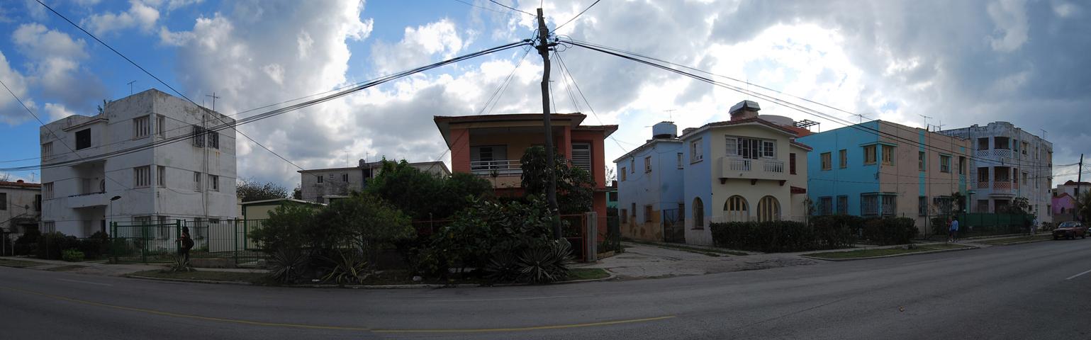 Pano - Miramar