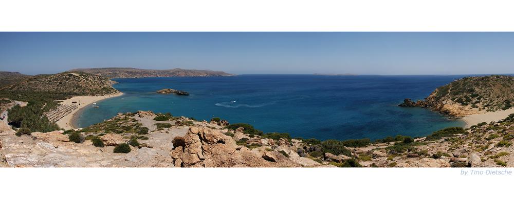 - Panorama -