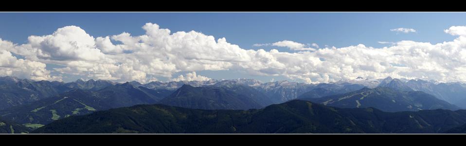 .: Panorama :.